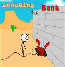 Play Breaking the Bank