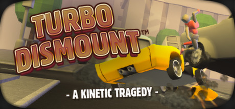 Play Turbo Dismounting