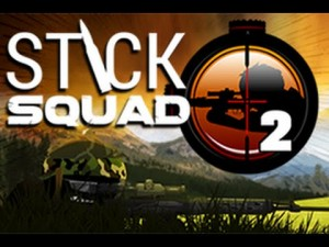 Play Stick Squad 2