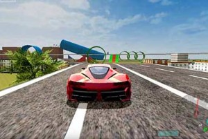 Play Speed Racing Pro 2