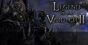 Play Legend Of The Void 2