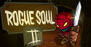 Play Rogue Soul 2