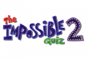 Play The Impossible Quiz 2
