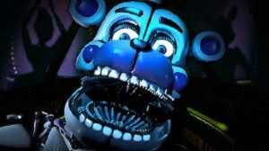 Play Five Nights at Freddy's 5