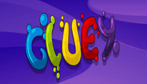 Play Gluey