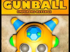 Play Gunball 2