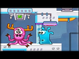 Play Jellydad Hero 2