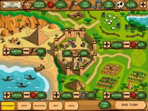 Play Pre-Civilization Bronze Age