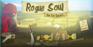 Play Rogue Soul