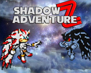Play Shadow Adventure