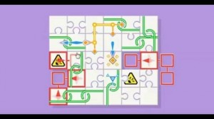 Play Unpuzzle 2