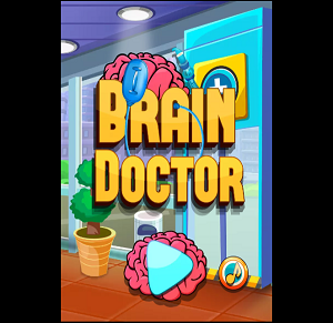 Play Brain Doctor