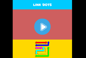 Play Link Dots
