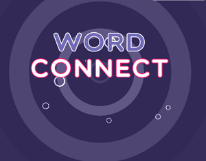 Word Connect 2