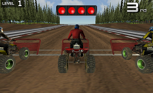 Play ATV Quad Moto Racing