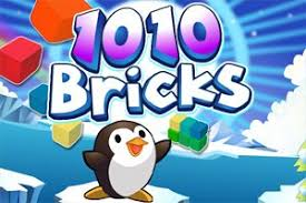 Play 1010 Bricks