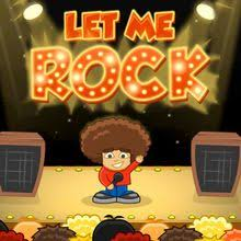 Play Let Me Rock