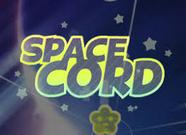Play Space Cord