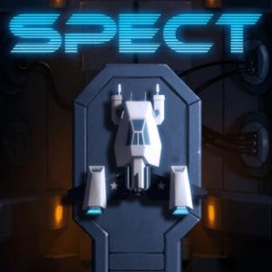 Play Spect