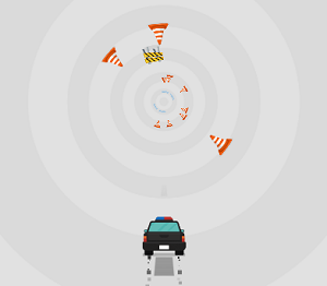 Play Rolly Cars