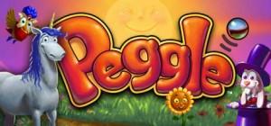 Play Peggle