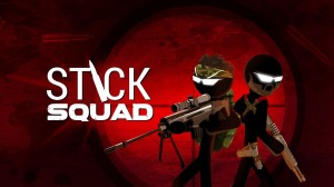 Play Stick Squad