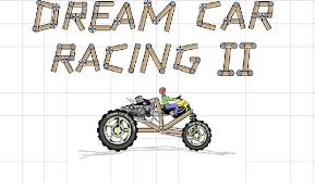 Play Dream Car Racing 2