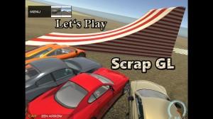 Play Scrap GL