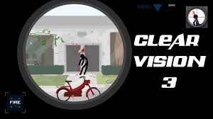 Play Clear Vision 3