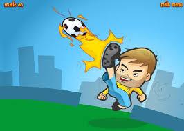 Play Rio Cup