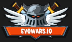 Play Evowarsio