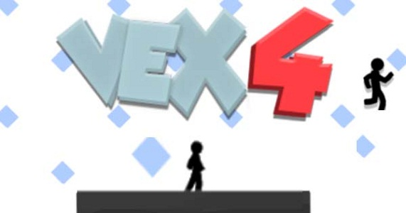 Play Vex 4