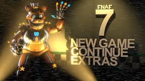 Play FNaF 7