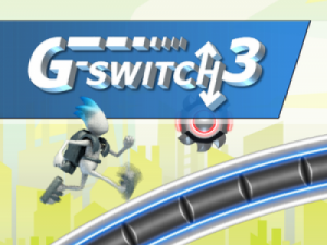 Play G-Switch 3