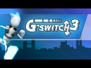 Play G-Switch