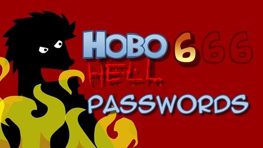 Play Hobo 6