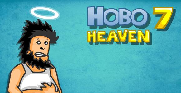 Play Hobo 7