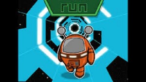 Play Run 3