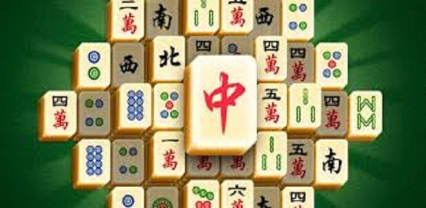 Play Mahjong Classic