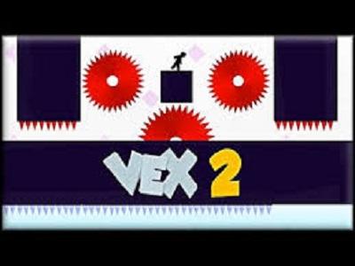 Play Vex 2