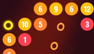 Play 99 Balls