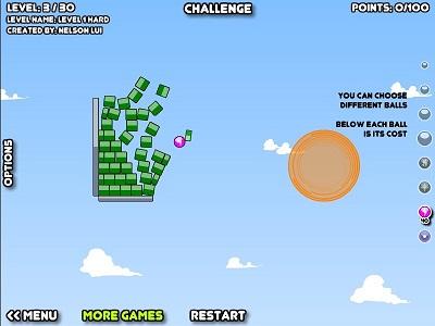 Play Blosics 2