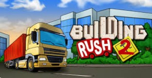 Play Building Rush 2