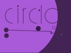 Play Circlo0