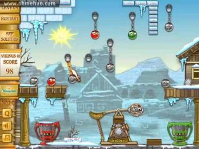 Play Civiballs 2