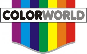 Play Color World