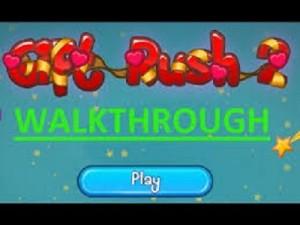 Play Gift Rush 2