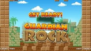 Play Guardian Rock