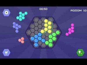 Play Hex Blocks