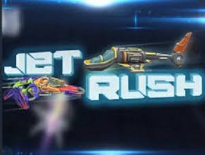 Play Jet Rush